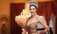 Ai xứng đáng là Hoa hậu của các hoa hậu 2016?