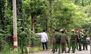 Kỳ án ở Nam Định: Tên cướp có hàm răng xỉn