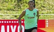 Ronaldo bác bỏ cáo buộc trốn thuế