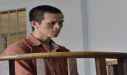 Chuyện gã chồng về nhà vợ nổ quá đà ở Tây Ninh