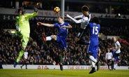 Chelsea thua Tottenham, HLV Conte vẫn tự tin