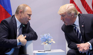 Cái giá của việc phớt lờ Nga