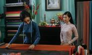 """Ngô Thanh Vân bức xúc vì phim """"Cô Ba Sài Gòn"""" bị livestream lén"""
