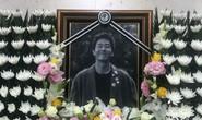 Nhiều sao Hàn tiễn đưa Kim Joo Hyuk