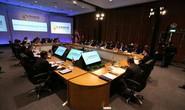 ASEAN tập trung bàn về kinh tế