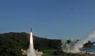 Hàn Quốc phát triển tên lửa quái vật đối phó Triều Tiên