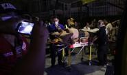 Philippines: Cướp sòng bạc, 36 người thiệt mạng