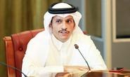 Phớt lờ sức ép, Qatar đẩy mạnh quan hệ với Iran
