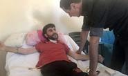 Mỹ cảnh báo Syria sẽ trả giá đắt