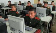 """Tin tặc: """"Vũ khí"""" lợi hại của Triều Tiên"""