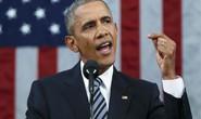 Hé lộ hành động cuối của ông Obama trước khi rời Nhà Trắng