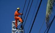 Chuyên gia WB: Việt Nam cần tiết kiệm điện hơn nữa