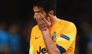 Buffon: Bây giờ hoặc không bao giờ