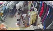 Triệu tập 8 đối tượng vụ chém người ở Bình Tân - TP HCM