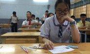TPHCM: Thêm tiếng Đức trong kỳ thi tuyển sinh lớp 10