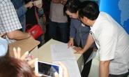 Tước giấy phép hoạt động 2 phòng khám Trung Quốc lớn