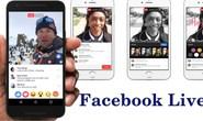 Bắt 3 thanh niên cưỡng hiếp phụ nữ, phát trực tiếp trên Facebook