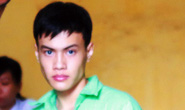 Tức giận vì bị đánh, thiếu nữ 14 tuổi đưa bạn trai vào tù