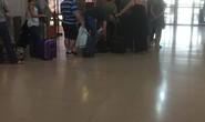 """Phi công """"hỏi hành khách có bay với động cơ bị lỗi hay không"""""""