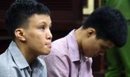Hai thiếu niên sát hại tài xế xe ôm cướp tài sản