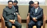 Thái Lan: Bộ trưởng Nội vụ phủ nhận giúp bà Yingluck bỏ trốn
