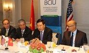 Việt-Mỹ bàn chuyến thăm Việt Nam của Tổng thống Donald Trump