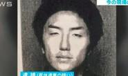 Gã sát thủ làm nước Nhật kinh hoàng