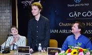 Dàn nhạc giao hưởng London háo hức biểu diễn Quốc ca Việt Nam ở Hà Nội