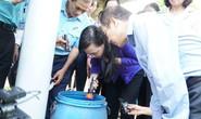 Tăng cường ngừa dịch bệnh trong dịp Hội nghị APEC