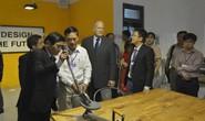 Mỹ mở không gian sáng chế thứ hai tại Việt Nam