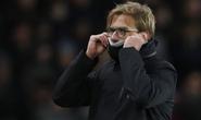 """Liverpool lại """"tầm thường"""" trước các đội yếu"""