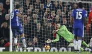 HLV Klopp: Lẽ ra Liverpool ghi 3 bàn vào lưới Chelsea!