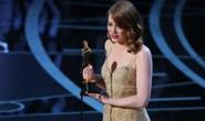 Thảm họa Oscar 89: Ban tổ chức cố tình?