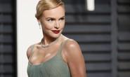 Sao nữ khoe vòng một tiệc hậu Oscar 89