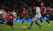 Clip vòng 10 Premier League: Chelsea bám đuổi tốp đầu