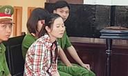 """Trả hồ sơ điều tra lại vụ án """"lạ"""" ở Tiền Giang"""