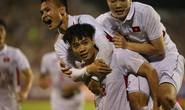 Thua Hàn Quốc, U23 Việt Nam vẫn đoạt vé dự VCK