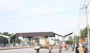 BOT đường tránh Biên Hòa: Hỏa tốc… giảm phí!