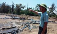 Thiệt hại do bão vênh 300 tỉ đồng: Báo sai hay đúng có được gì đâu!