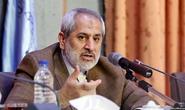 Iran tuyên án tử nhà khoa học làm gián điệp cho Israel