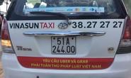Lãnh đạo taxi Vinasun: Không cần hợp tác với Uber