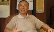 Không phải bà Hồ Thị Kim Thoa xin thôi việc là trốn được kỷ luật