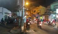 TP HCM: Bắt bảo vệ dân phố sát hại bé trai 6 tuổi