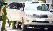 Vì sao nguyên Tổng giám đốc Công ty Xổ số Đồng Nai bị bắt?