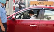 Uber Việt Nam nói mình không phải công ty vận tải