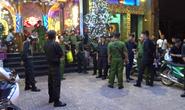 Biên Hòa: Đột kích quán bar, tạm giữ gần 200 người