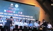 Tập đoàn Empire tạo ra 10.000 việc làm cho TP Đà Nẵng