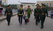 Suýt mất con vì tin thầy phong thuỷ người Đài Loan