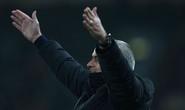 Mourinho: M.U vẫn bất bại