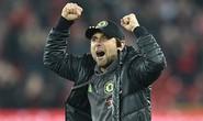 Lịch sử đối đầu Chelsea – Arsenal: Ưu thế mong manh